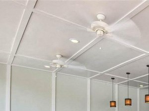 Summer Kitchen at Bacarra Apartments, North Carolina, 27606