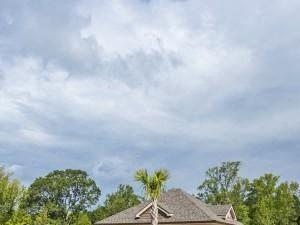 Poolside View at Bacarra Apartments, North Carolina, 27606
