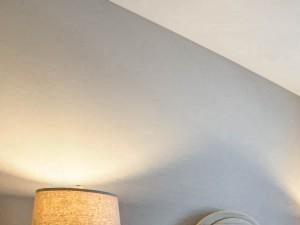 Private Master Bedroom at Bacarra Apartments, North Carolina, 27606