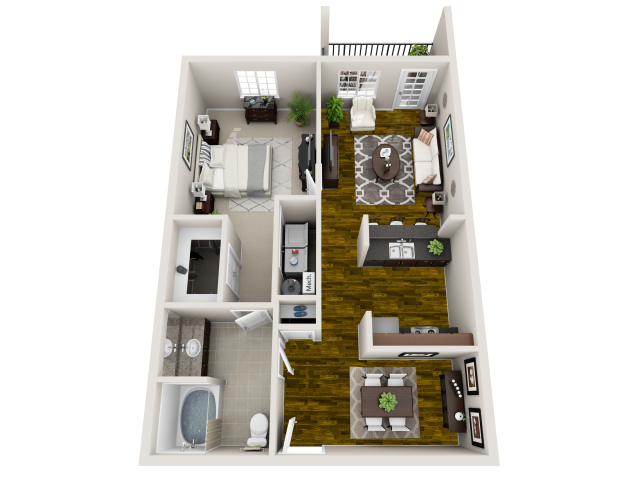 Apartments In Raleigh NC Maystone At Wakefield Floor Plans Extraordinary 1 Bedroom Apartments For Rent In Raleigh Nc