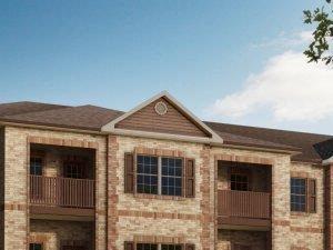 Village At Town Center Apartments 4110 Wake Hills Lane Raleigh Nc