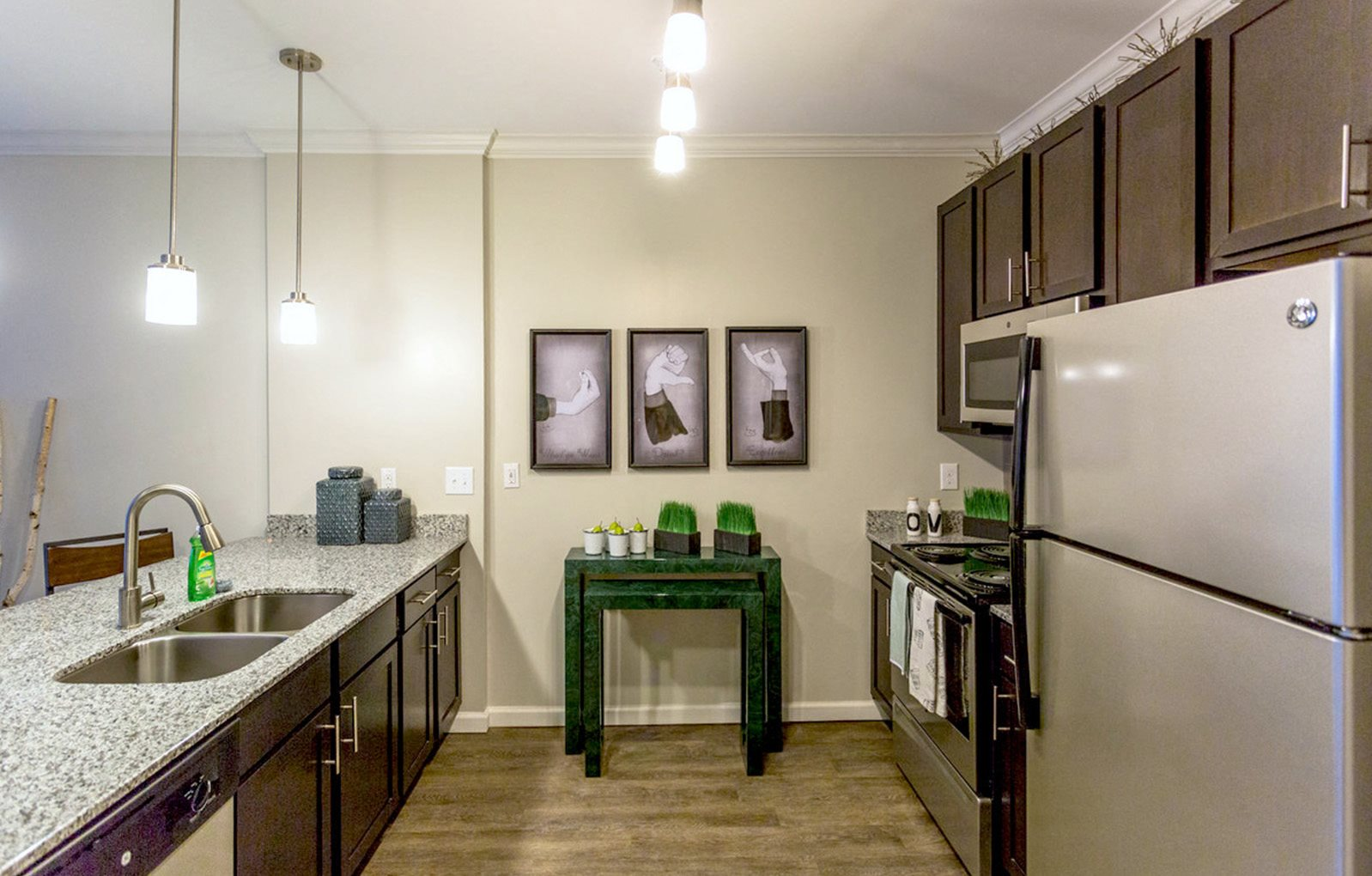 Luxury apartments in murfreesboro tn everwood at the avenue for 3 bedroom apartments in murfreesboro tn