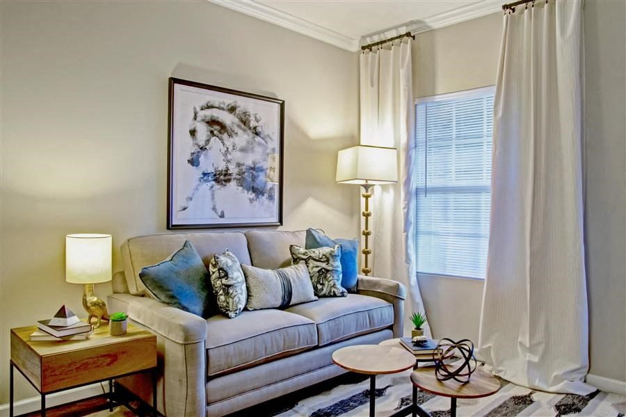 Luxury Apartment Living at Heron Pointe, Nashville, TN, 37214