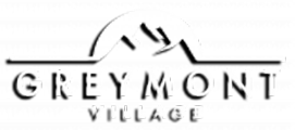 Greymont Village Apartments Logo
