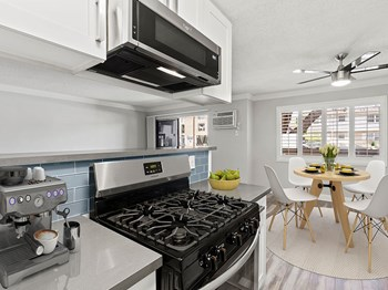 11650 National Blvd Studio-1 Bed Apartment for Rent Photo Gallery 1