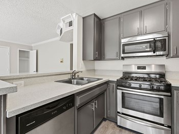 4620 Tilden Ave 3 Beds Apartment for Rent Photo Gallery 1