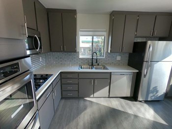 5008 Tilden Ave 1-3 Beds Apartment for Rent Photo Gallery 1