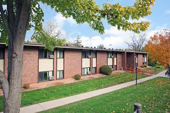 Apartments for Rent near Red Wing Senior High School