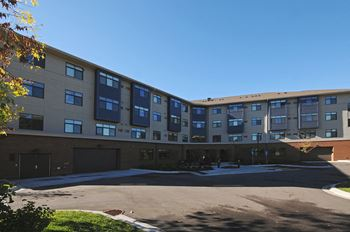 5360 Riverview Road 1 Bed Apartment for Rent Photo Gallery 1