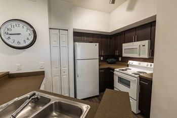 5959 Bandera Spring Circle Studio-3 Beds Apartment for Rent Photo Gallery 1
