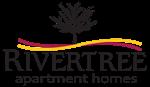 Brandon Property Logo 1