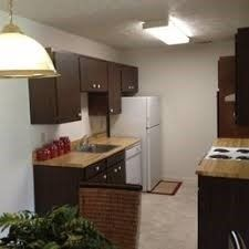 333 South Mock Road 1-3 Beds Apartment for Rent Photo Gallery 1
