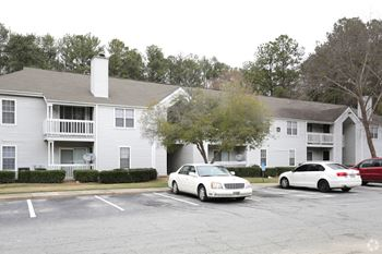 746 Garden Walk Blvd 1-2 Beds Apartment for Rent Photo Gallery 1