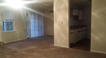 200 Olympia Drive 1-3 Beds Apartment for Rent Photo Gallery 1