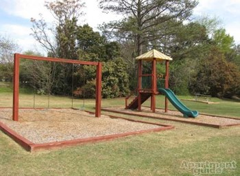 1103 Corder Road 1-2 Beds Apartment for Rent Photo Gallery 1