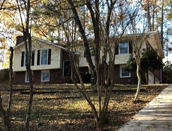 571 Hwy 35 5 Beds House for Rent Photo Gallery 1