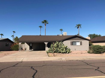 1918 E Watson Dr 4 Beds House for Rent Photo Gallery 1