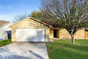 143 Bream Dr 3 Beds House for Rent Photo Gallery 1