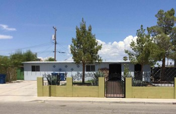 1612 Capistrano Ave 4 Beds House for Rent Photo Gallery 1