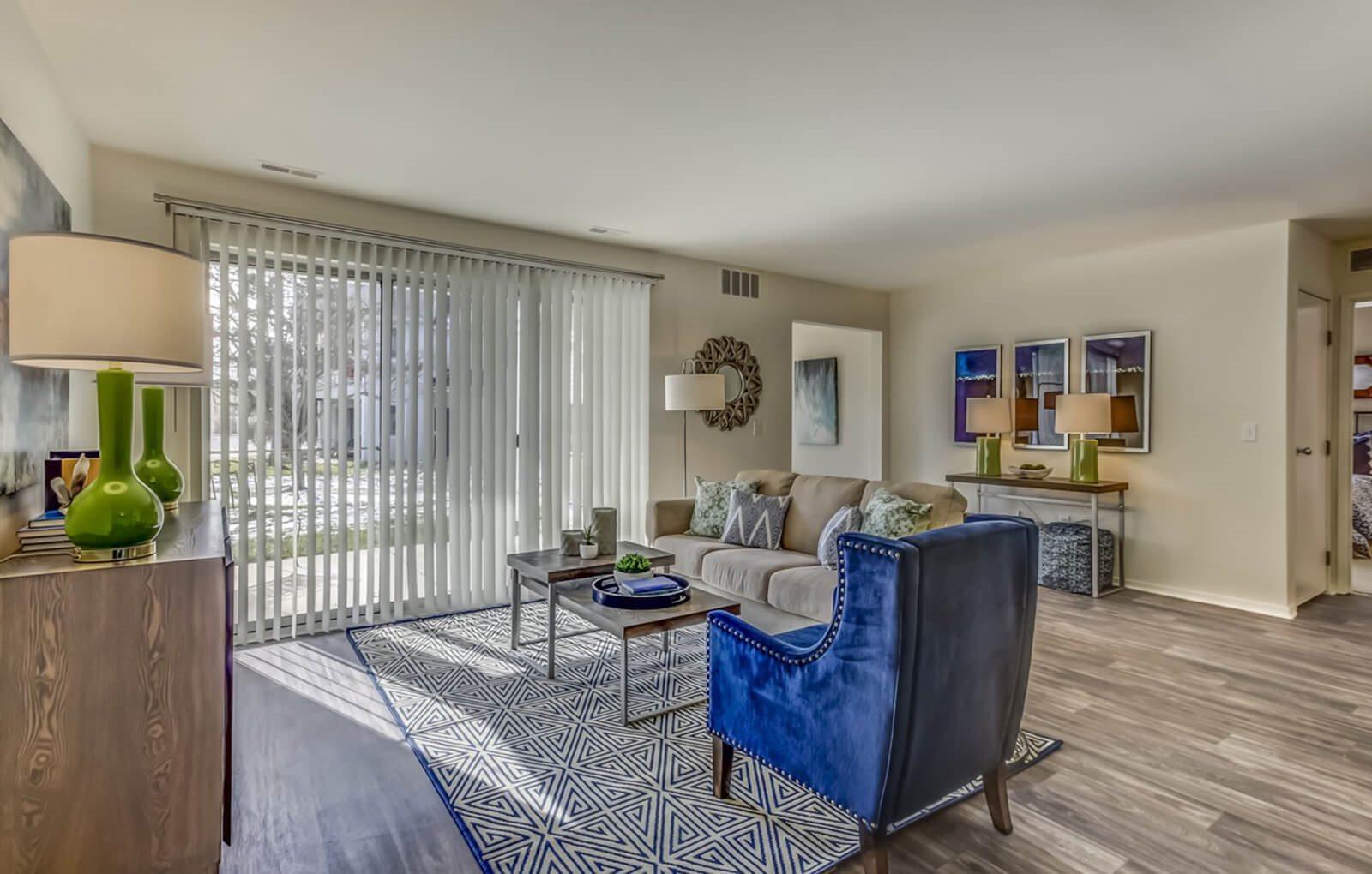 Arbor Landings Apartments | Apartments in Ann Arbor MI