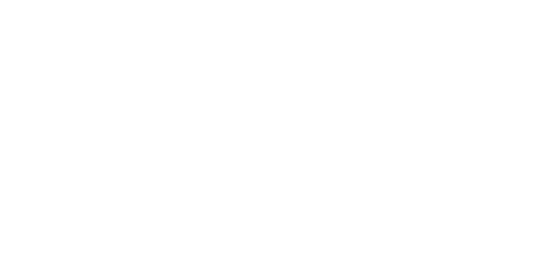 Williamsburg Townhomes Rental Homes Apartments In