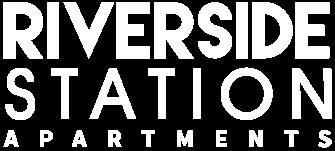 Logo of Riverside Station Apartments in Woodbridge, VA