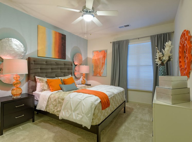 Spacious apartments with natural light-filled rooms at Atley on the Greenway Apartments in Ashburn, VA