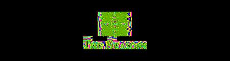 Lynnwood Property Logo 0