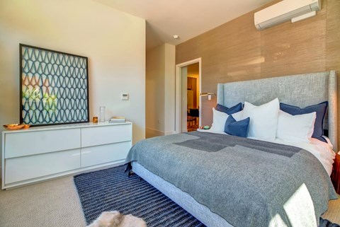Live in Cozy Bedrooms at Elan Menlo Park, Menlo Park, CA