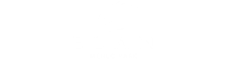 Elan Menlo Park, California