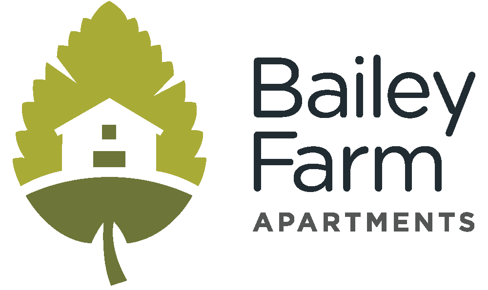 Bailey Farm, Bothell logo
