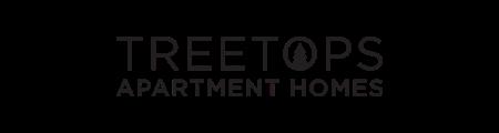 Silverdale Property Logo 1