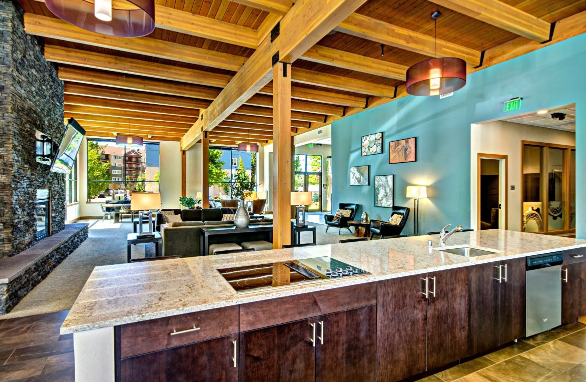 Tivalli apartments in lynnwood wa for Lynnwood swimming pool schedule
