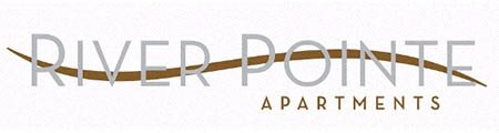 Boise City Property Logo 13