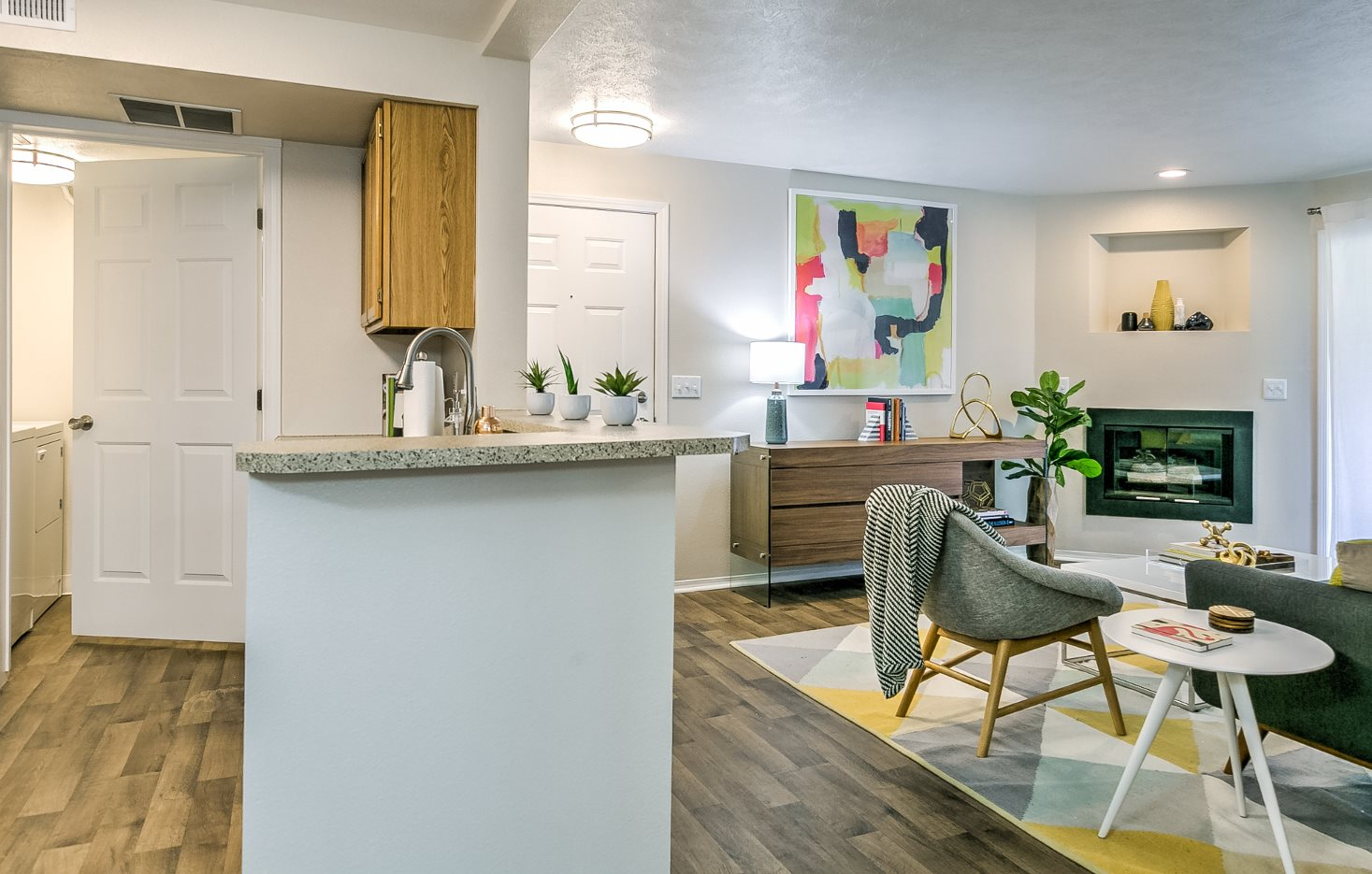 Rosewood apartments in boise id - 1 bedroom apartments boise idaho ...