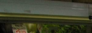 Redmond homepagegallery 4