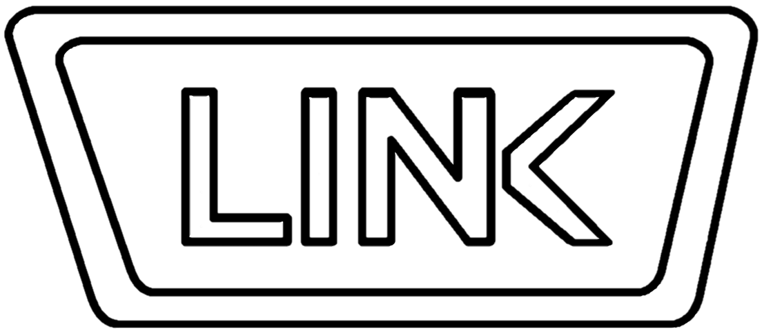 Austin Property Logo 23