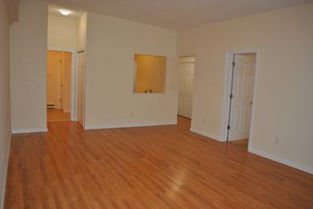 770 Boston Post Road 1 Bed Apartment for Rent Photo Gallery 1