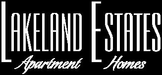 Lakeland Estates Apartment Homes | Apartments in Stafford