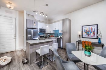 2727 Inwood Rd Studio-2 Beds Apartment for Rent Photo Gallery 1
