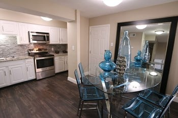 9842 Audelia Rd Studio-3 Beds Apartment for Rent Photo Gallery 1