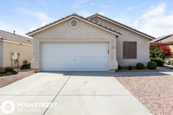 11352 W Hutton Dr 3 Beds House for Rent Photo Gallery 1