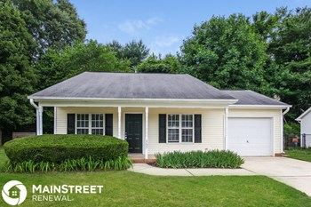 157 Westmont Dr 3 Beds House for Rent Photo Gallery 1