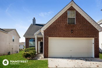 4257 Holliday Rd 4 Beds House for Rent Photo Gallery 1