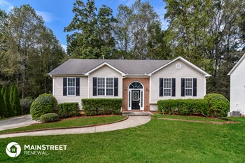 225 Camden Park Dr 4 Beds House for Rent Photo Gallery 1