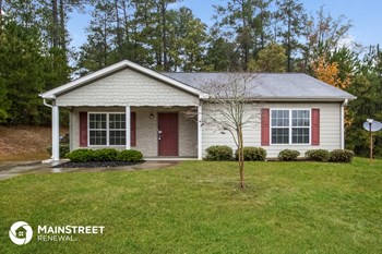 7000 Brumley Cove Dr 3 Beds House for Rent Photo Gallery 1