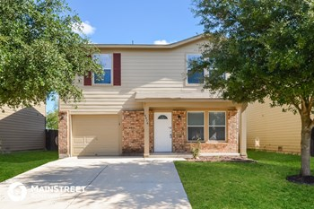 4414 Waldon Pond 3 Beds House for Rent Photo Gallery 1