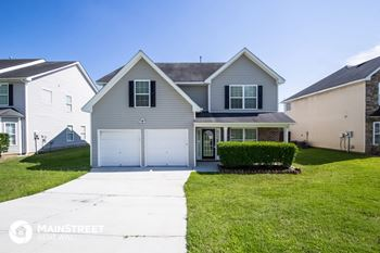 5908 Bluegrass View 4 Beds House for Rent Photo Gallery 1