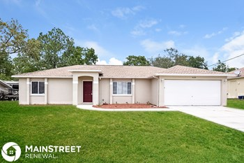 14129 Kingmont St 3 Beds House for Rent Photo Gallery 1