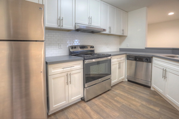 3350 Sweetwater Road 1-4 Beds Apartment for Rent Photo Gallery 1